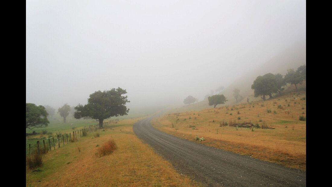 Aotearoa - Impressionen aus Neuseeland 20