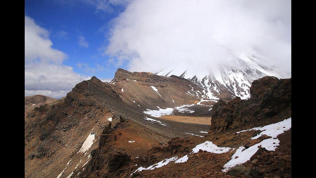 Aotearoa - Impressionen aus Neuseeland 25