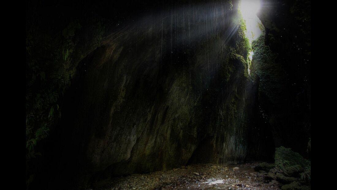 Aotearoa - Impressionen aus Neuseeland 31