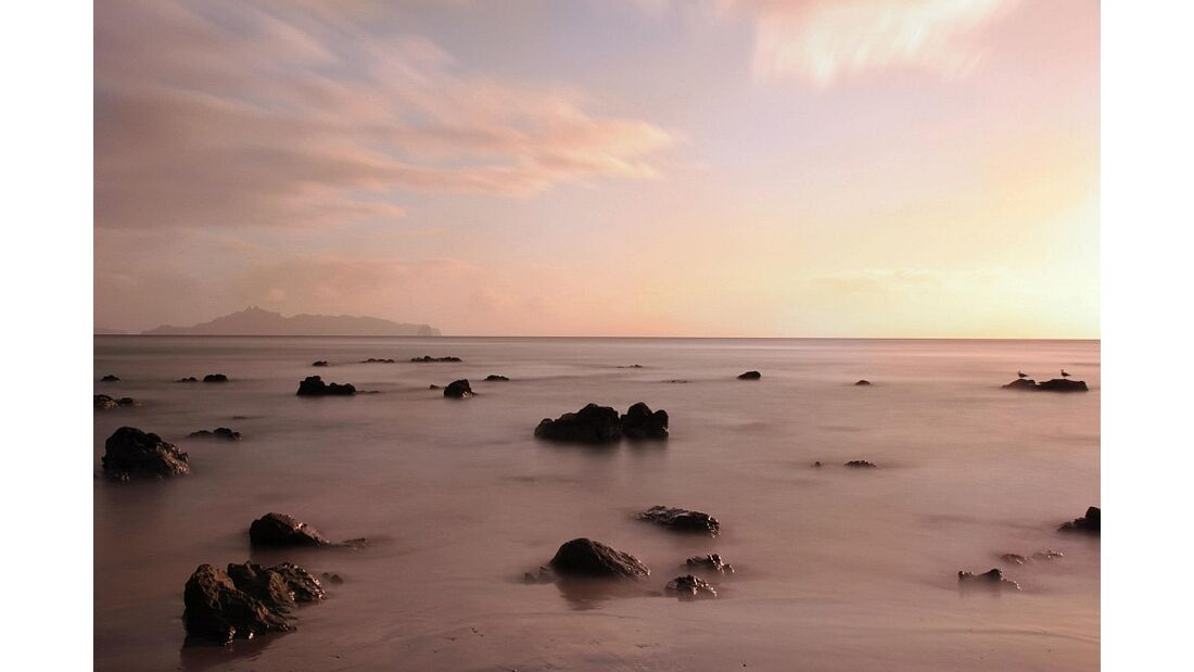 Aotearoa - Impressionen aus Neuseeland 9