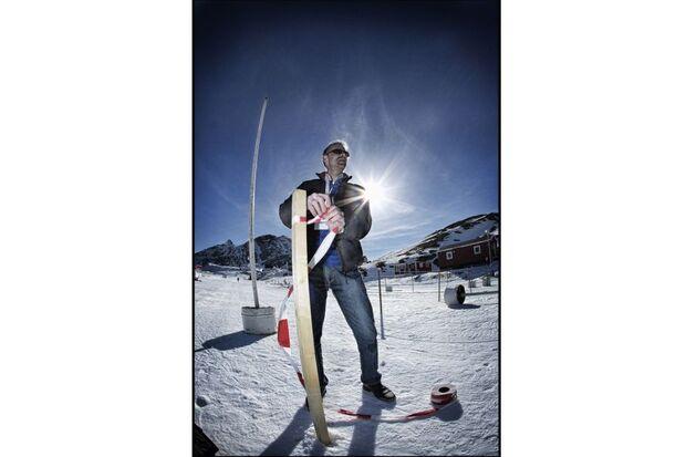 Arctic Circle Race 2013 10