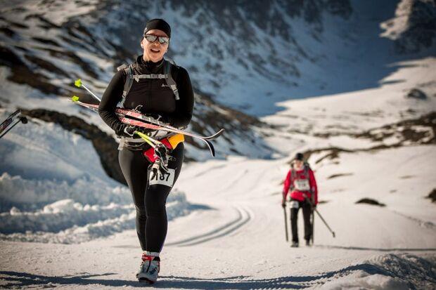 Arctic Circle Race 2013 26
