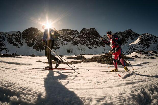 Arctic Circle Race 2013 27
