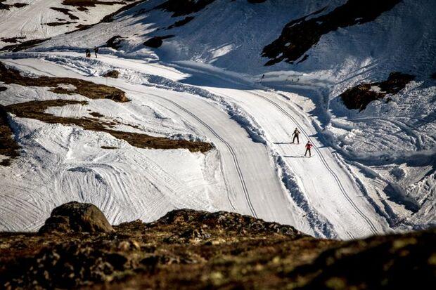 Arctic Circle Race 2013 29