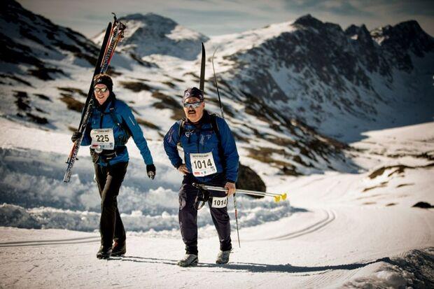 Arctic Circle Race 2013 33