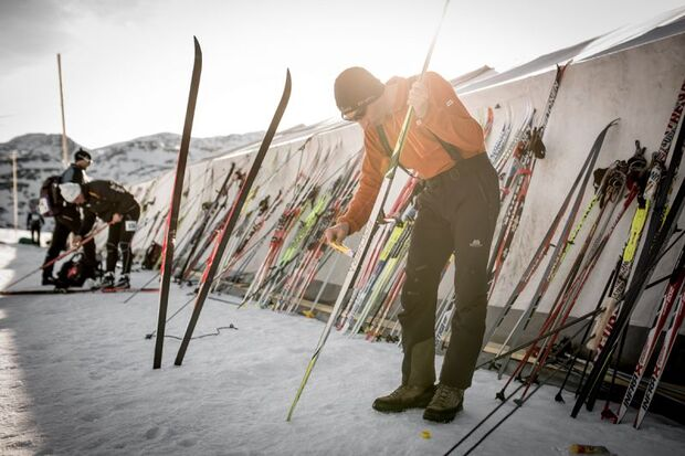 Arctic Circle Race 2013 35