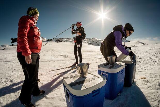 Arctic Circle Race 2013 42