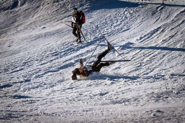 Arctic Circle Race 2013 56