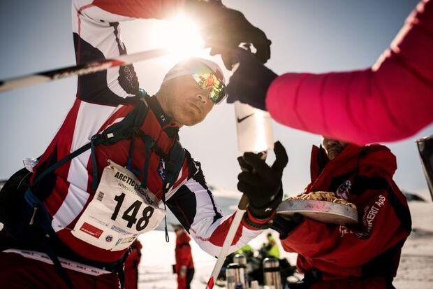 Arctic Circle Race 2013 57