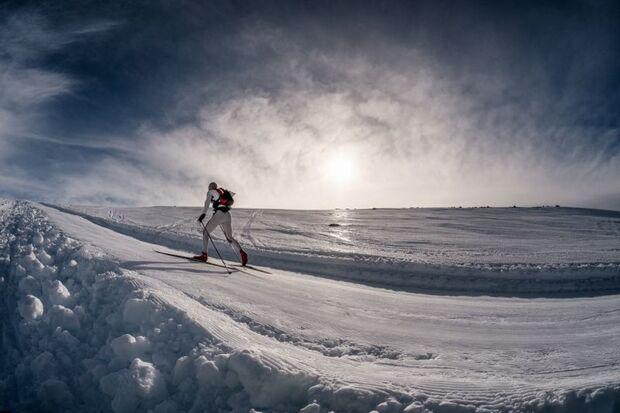 Arctic Circle Race 2013 58