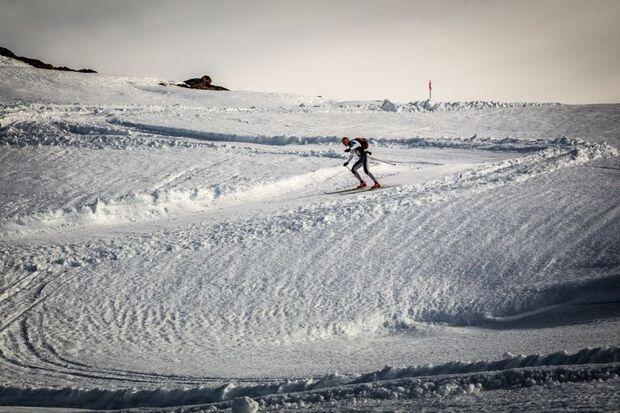 Arctic Circle Race 2013 59