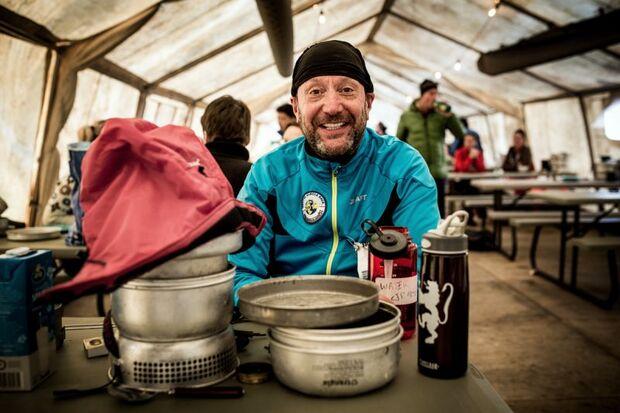 Arctic Circle Race 2013 62