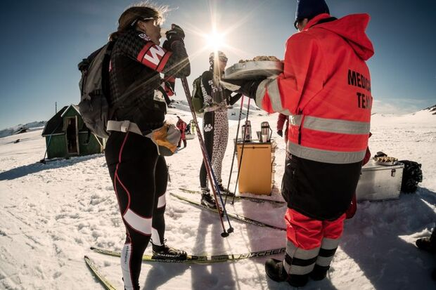 Arctic Circle Race 2013 63