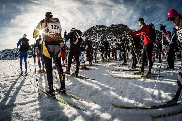 Arctic Circle Race 2013 64