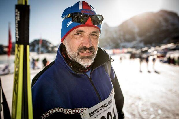 Arctic Circle Race 2013 68