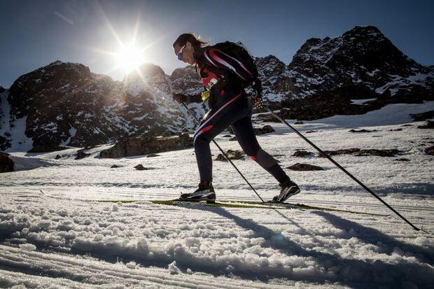 Arctic Circle Race 2013 72