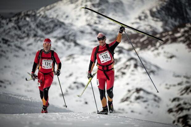 Arctic Circle Race 2013 73