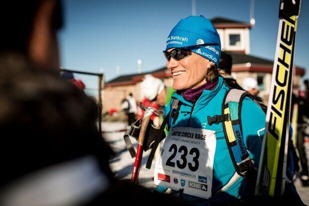 Arctic Circle Race 2013 74