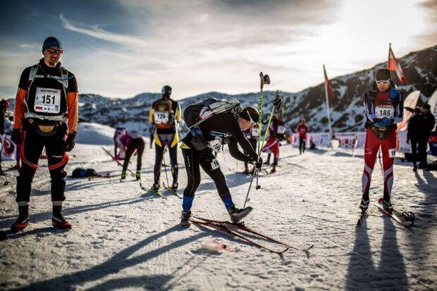 Arctic Circle Race 2013 77