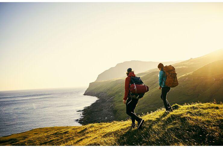 Wohin-geht-die-Reise-Unser-Urlaubsverhalten-und-der-Corona-Effekt