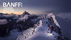 Banff Filmtour 2020