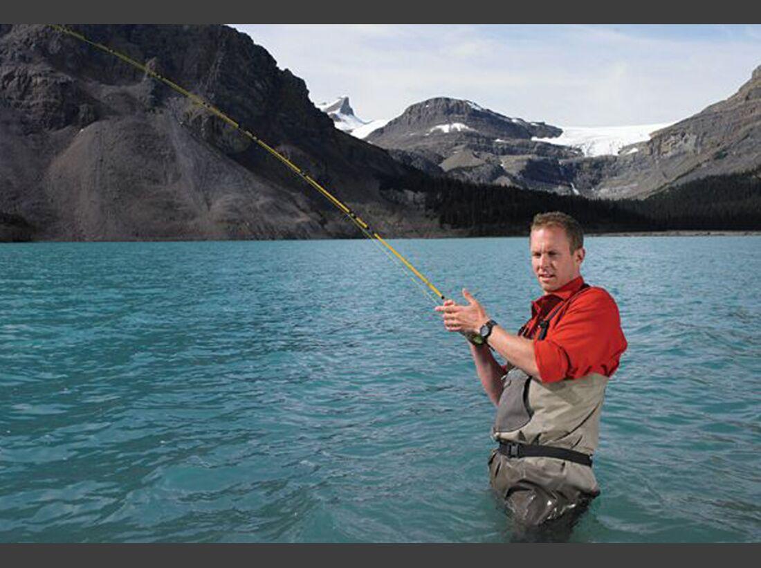 Banff_Fly_Fishing_on_-0036_26301 (jpg)