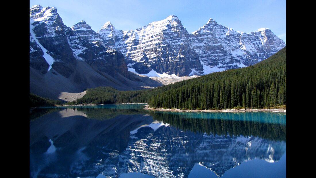 Banff_Moraine_Lake_17092005 (jpg)
