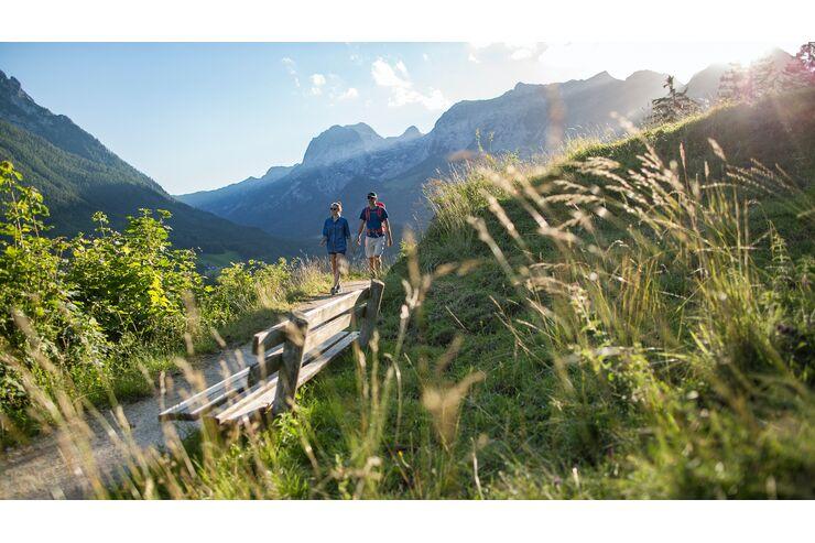 Berchtesgaden-Die-Top-Touren-Rund-ums-Bergsteigerdorf-Ramsau