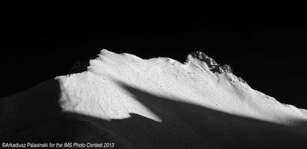 Bergfotos: Mountain.Lights&Shadows - Best of 58