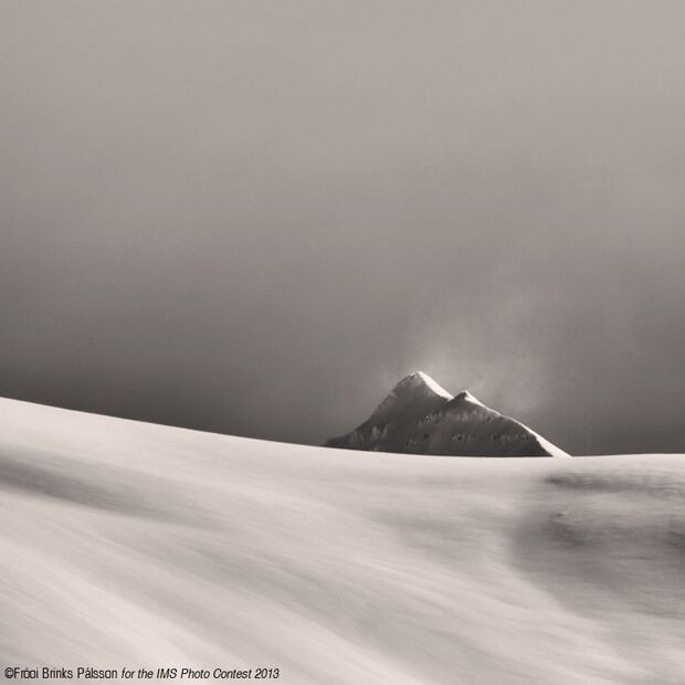 Bergfotos: Mountain.Lights&Shadows - Best of 94