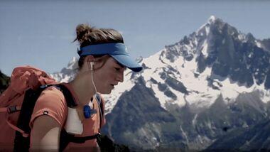 Bergführer werden