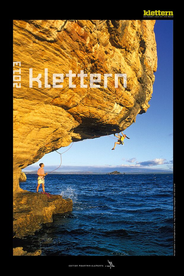 Best of outdoor 2013 - Kalenderbilder 29