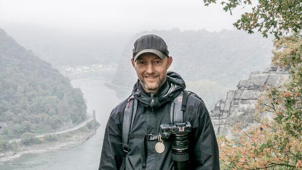Bloggerwandern Rheinland-Pfalz 2020
