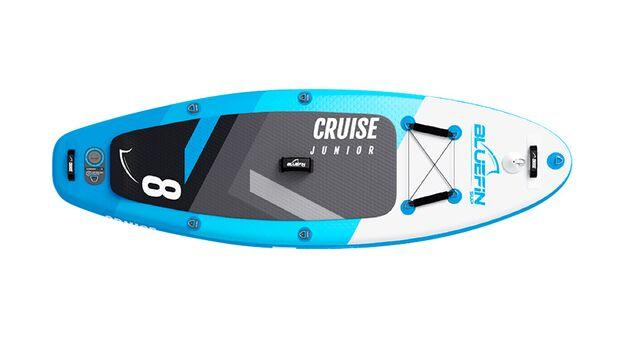 Bluefin Cruise Junior SUP Board