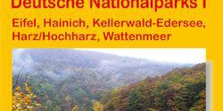Buchtipp: Deutsche Nationalparks