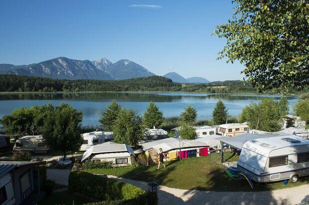 CMT_19_2543__Camping_und_Caravaning_Kaernten (jpg)