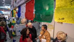 CMT_19_nepal-tibet-bhutan-P_074 (jpg)