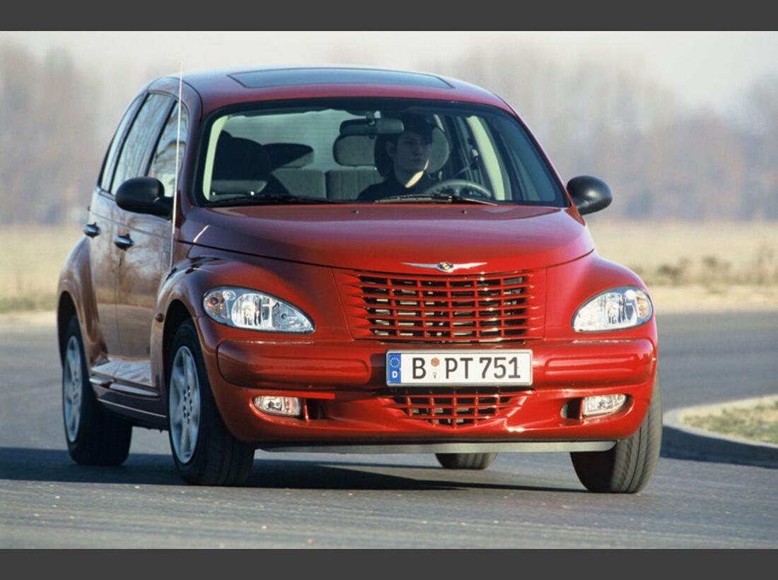 Chrysler-PT-Cruiser-fotoshowImage-1cae48b2-521291 (jpg)