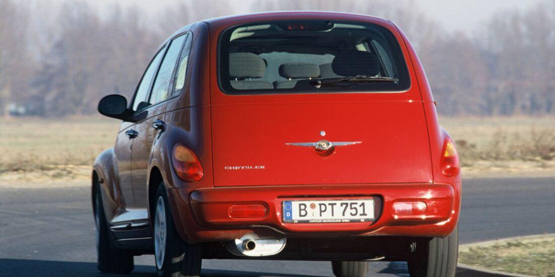 Chrysler-PT-Cruiser-fotoshowImage-210a99a6-521293 (jpg)