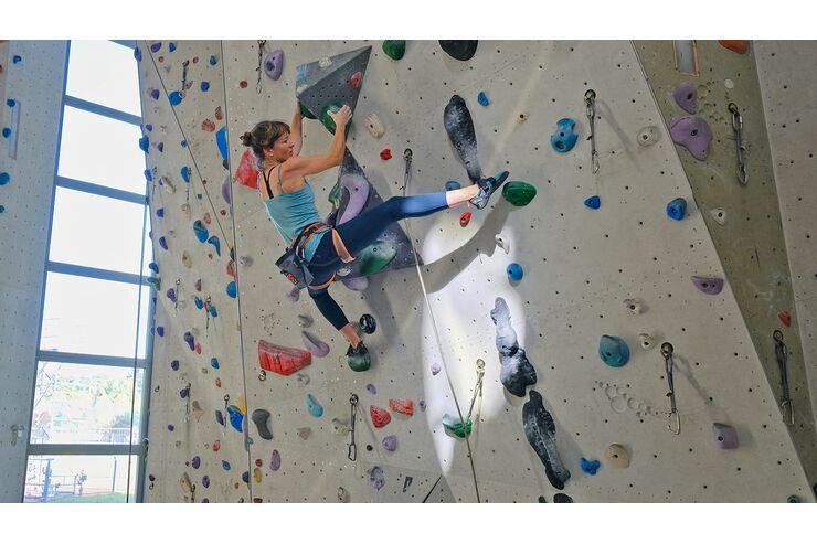 Klettertraining-Tipps-Wiedereinstieg-nach-der-Kletterpause