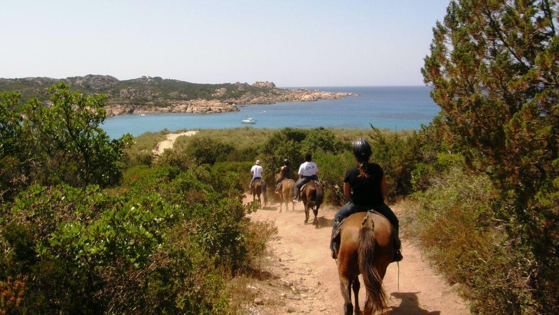 Corsica Advertorial 07/2021