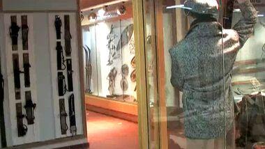 DSV Video Skimuseum Teaser
