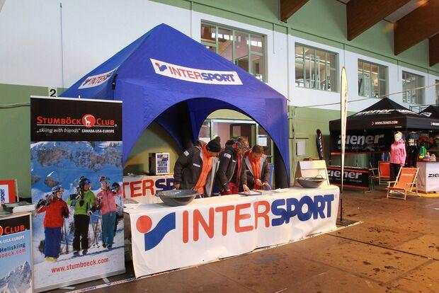 Das war das Intersport Alpenglühen 2014 4