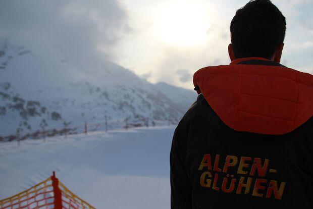 Das war das Intersport Alpenglühen 2014 9