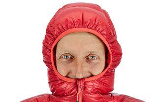 size 40 66d06 7c587 Test: Daunenjacken für Wanderer und Wintertouren - outdoor ...