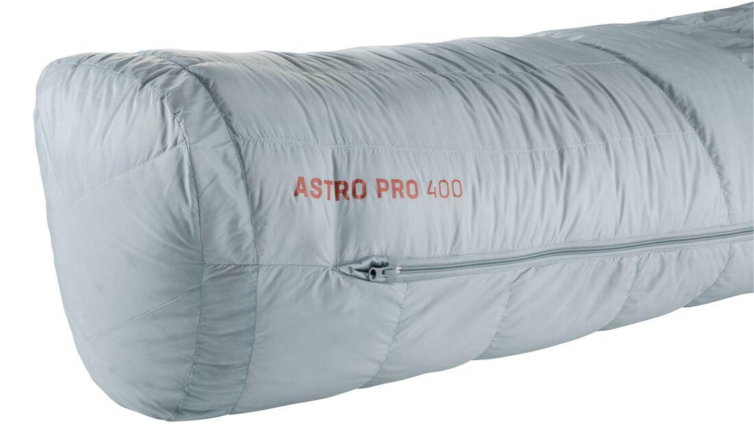 Deuter Astro Pro 400