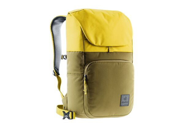 Deuter bluesign® Rucksack: UP Stockholm