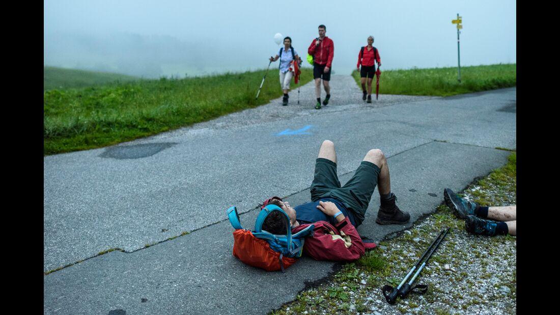 Die 24 Stunden von Bayern in Bildern 39