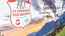 Die 24 Stunden von Bayern in Bildern 4