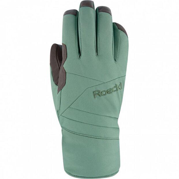 Die besten Handschuhe für Wintertouren
